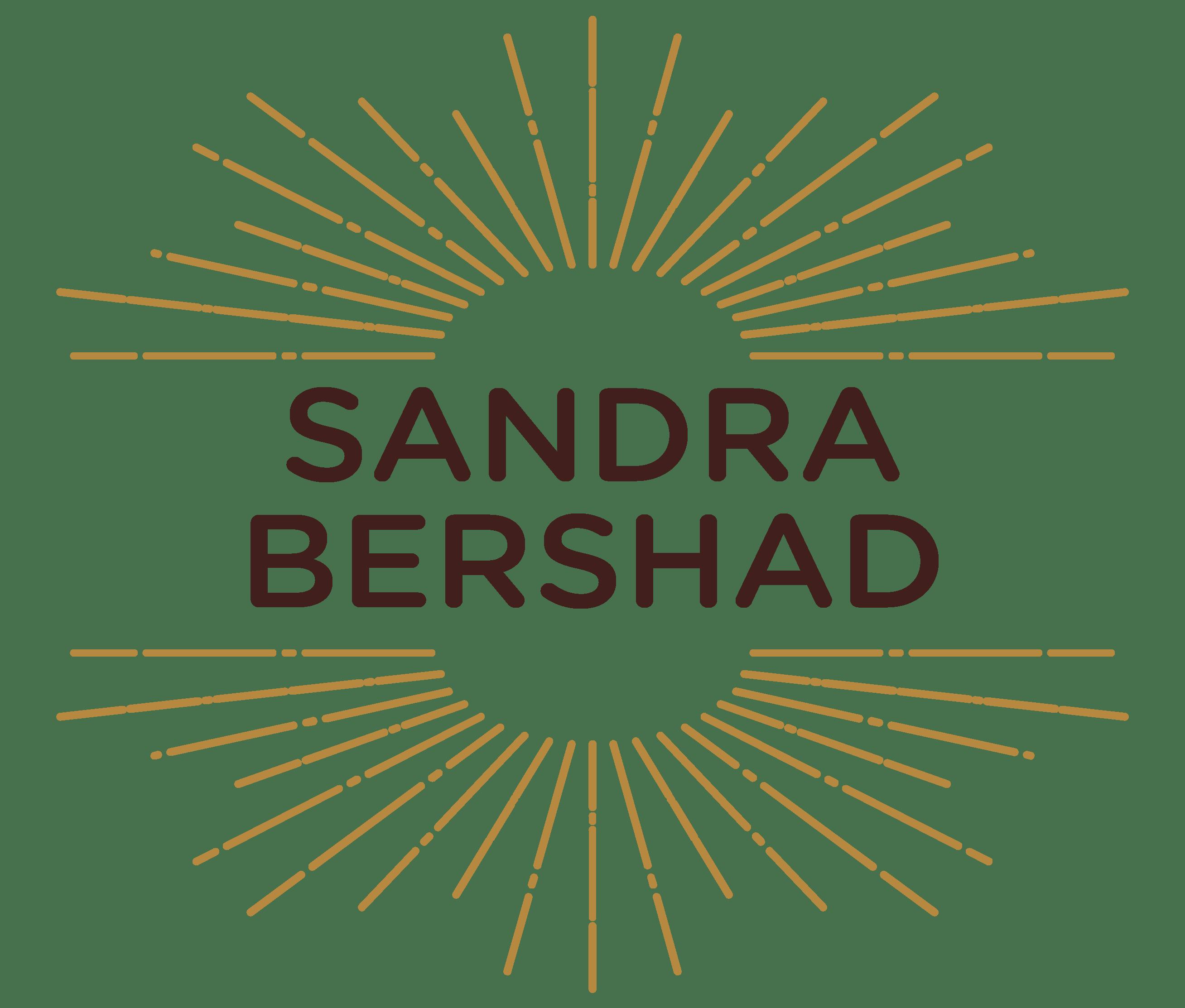 Sandie Bershad